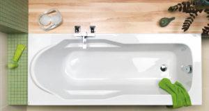 уход за ванной после реставрации жидким акрилом