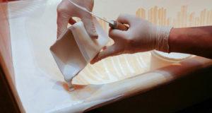 восстановления ванны в домашних условиях